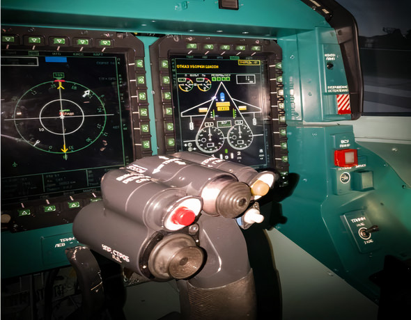 VR-smartboards-for-helicopter-training_1_auto_x1