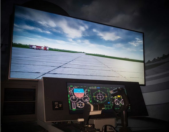 VR-smartboards-for-helicopter-training_auto_x1